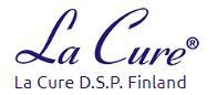 La Cure D.S.P Finland